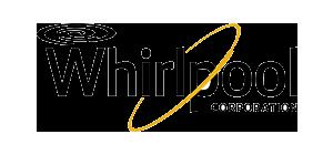 Whirlpool oven repair
